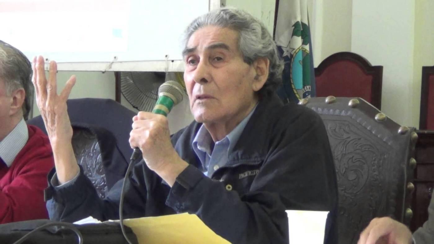 Sobre la Des/Colonialidad del Poder de Aníbal Quijano./ Marco Sipán ...